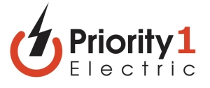 Priority One Electric cropped